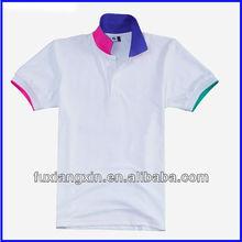 2013 cheap blank t-shirts wholesale tagless t shirts