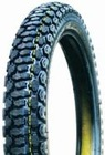motorcycle tires4.10-18 off road for sale