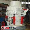 Gyratory cone crusher with new patent concave from OEM Top10 Chinese brands(ISO9001:2008&SGS)