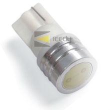 super bright T10 led car repair light