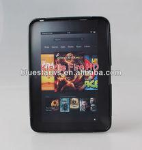 X-line TPU Cover Skin for Amazon Kindle Fire HD 7