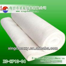 polyester felt fabric