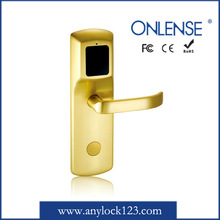 hotel locks sets (whole system) manufacturer since 2001 in Guangzhou