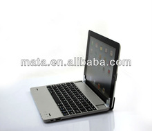 New generation Bluetooth keyboard for Ipad 2