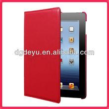 folio leather case for ipad mini