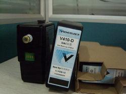 CIJ Inks for Videojet V410-D