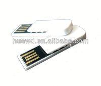 Book clip wlan mini usb adapter