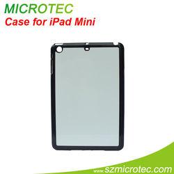 back cover for ipad mini stand cover for ipad mini