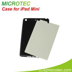 case for ipad mini smart crystal case for ipad mini