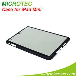 crystal case for ipad mini for ipad mini pc case
