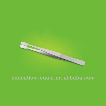 Stainless Steel Tweezer for High Precision Use SE15043