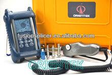ORIENTEK TIP-400V Video Fiber Optic Connector Inspection Probe/Microscope