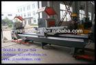 Aluminium Angle Saw Cutting Machines