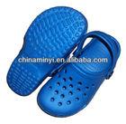 eva cross shoes for kids men women