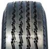 radial truck tyre/tire ,TBR tyres 1100R20,1000R20,900R20,825R20,