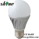 5w 7w 9w bulb led light