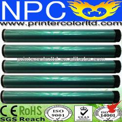 drum office supplies opc drum coating for Sharp 2010 drum /for Sharp Bag Sealer