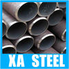 Factory Sale Alloy Steel Pipe 15NiCuMoNb5