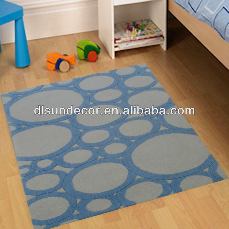 teppiche f r kinderzimmer teppich produkt id 744905743. Black Bedroom Furniture Sets. Home Design Ideas