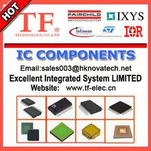 (IC)ZXSC/100