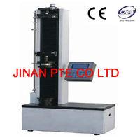 LDW-S Electromechanical Tensile Test Machine,Digital TTM