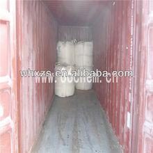 mono potassium phosphate MKP 98% min white crystal