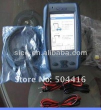 reliable professional toyota car diagnostic scanner 2012.12 newest released software