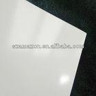 PET reflective film paper for led panel lighting