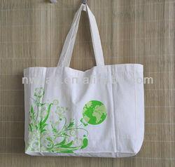 2013 promotional cheap logo shopping bags