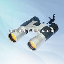 binocular 12x ATD004B