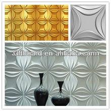 creative wave design beach paper finland