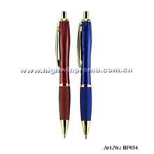 High Quality Copper Pen