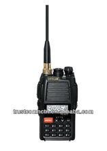 HOT Professional two way radio TC-V77