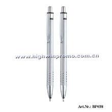 Hot-selling Plastic Pen