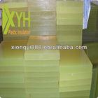 Supply High Quality Anti-Abrasion Polyurethane Sheet