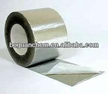 1.2mm, flash fix sealant bitumen waterproof bound