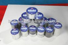 "20"", flash fix sealant bitumen waterproof bound"