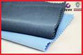 28 wale algodão fino tecido de veludo