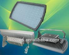 waterproof IP65 30W aluminum LED Flood light housing/fixture