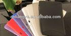 Anti-skid TPU Case Back Cover for Samsung Galaxy Tab 10.1 P7500