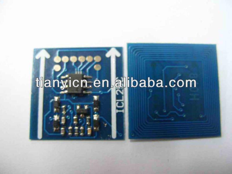 For Xerox C118 Toner Chip Resetter - Buy Toner Chip Resetter ...