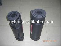 Flame Retardant NBR/EPDM foam tube