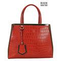 les plus populaires et les plus chaudes 2013 pu design de mode de dames sacs à main sacs usine au mexique