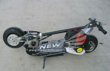 High quality 49cc gas powered scooters for sale