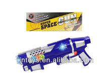 bateria arma espaco spin com luz e musica; arma espaco com musica e luz, brinquedos sonoros de armas espaciais; arma brinquedos;