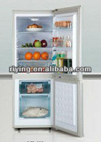 freezer and refrigerator container BCD-188