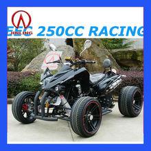 EEC RACING QUAD 250CC (JLA-21E-2A)