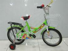 children bicycle,kids bike