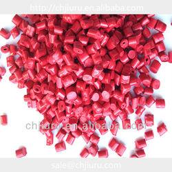 Red Color Masterbatch