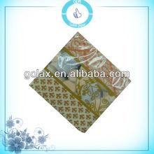 Golax serviette tissue